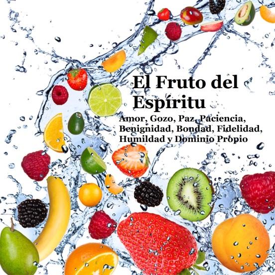 fruto-Espiritu