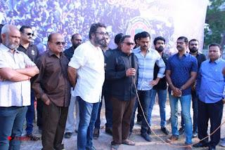 Tamil Film Industry Jallikattu Support Protest of Jallikattu  0086.jpg