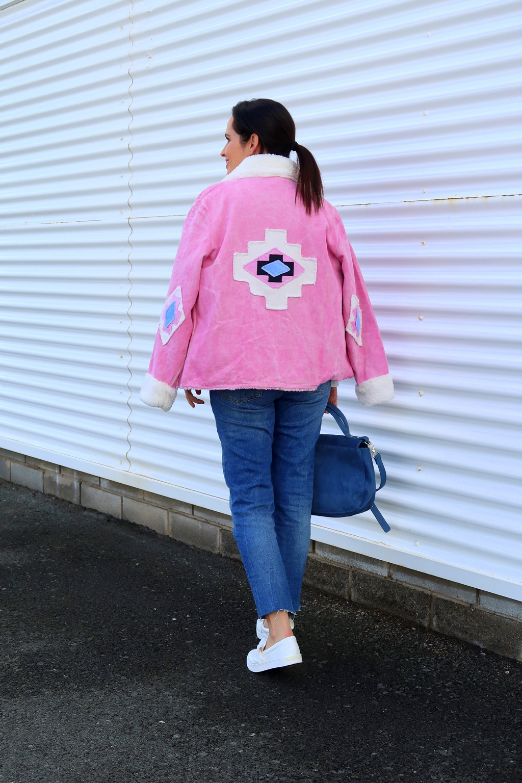 pink-jacket-daily-look