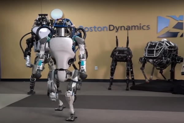 http://arabszizou.blogspot.com/2016/02/Boston-Dynamics-Atlas.html