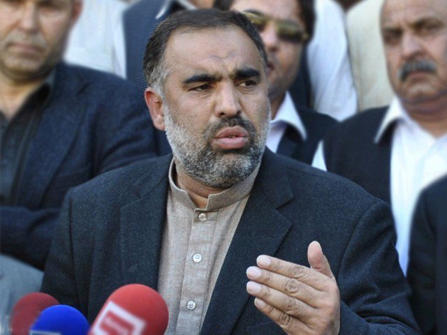 PTI Nominates Asad Qaiser For NA Speaker And Chaudhry Sarwar For Punjab Governor
