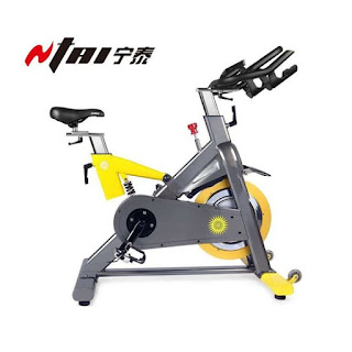 Magnetic Spin Bike For Sale, Buy Spinning Bike Online