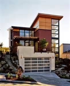Bersamaan dengan zaman yang selalu berkembang, beberapa orang lakukan bermacam inovasi perihal jenis rumah, satu diantaranya adalah villa rumah kayu