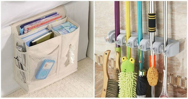 http://www.6decor.com/2017/02/10-most-genius-organizers-and-storage.html