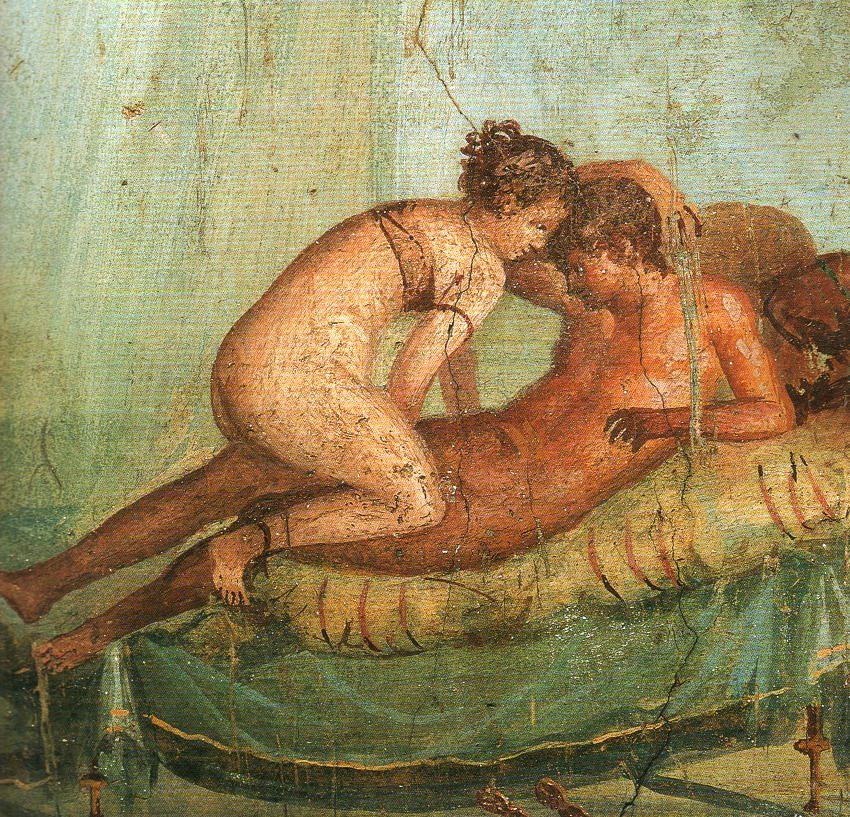 secreto erótico coito cerca de Cartagena