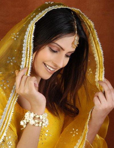 All World Fashion New And Cricket Updates: Pakistani mehndi