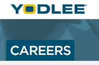 Yodlee Infotech Recruitment