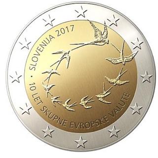 2017-Eslovenia