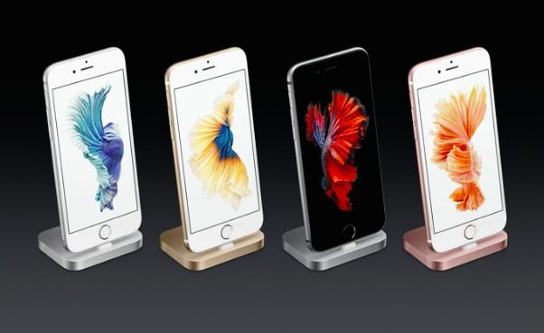 iPhone再創銷售記錄,3天賣出1300萬台!台灣10月9日開賣