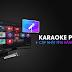 Ứng dụng Karaoke Plus cập nhật phiên bản mới 1.0.12