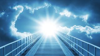 Caminho para a Glória