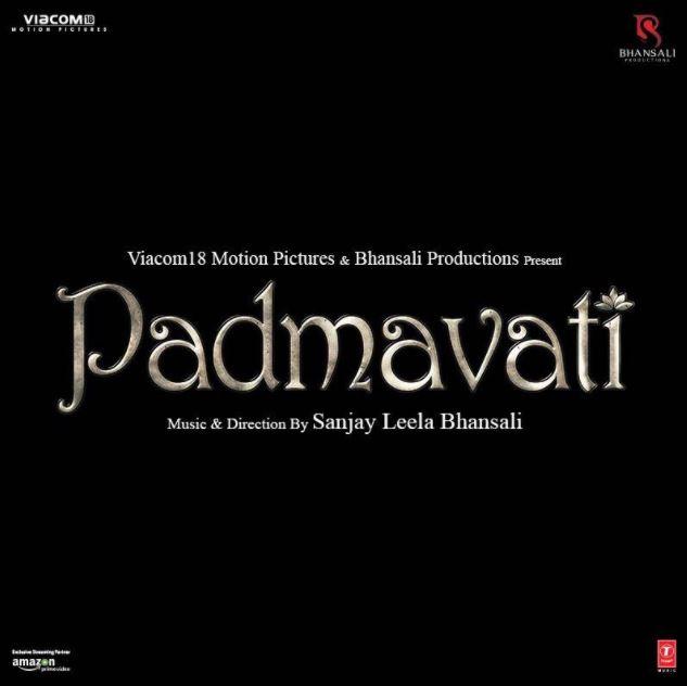 Padmavati-1st-Look-Posters-Directed-by-Sanjay-Leela-Bhansali-Image