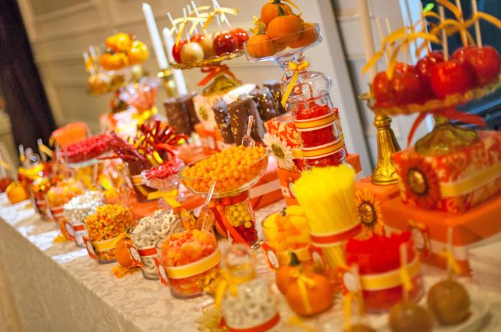 5 Non Traditional Wedding Cake Ideas For Fall Weddings My Wedding