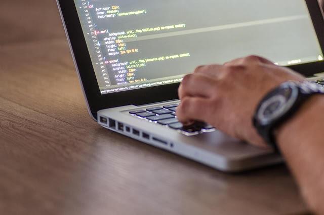 Penjelasan Dan Cara Membuat Alat Parse HTML Untuk Blog