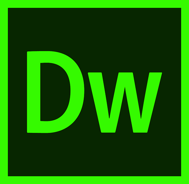 download logo adobe dreamweaver cc svg eps png psd ai vector color free #logo #dreamweaver #svg #eps #png #psd #ai #vector #color #adobe #art #vectors #vectorart #icon #logos #icons #socialmedia #photoshop #illustrator #symbol #design #web #shapes #button #frames #buttons #apps #app #smartphone #network