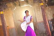 poorna photos from avanthika movie-thumbnail-3