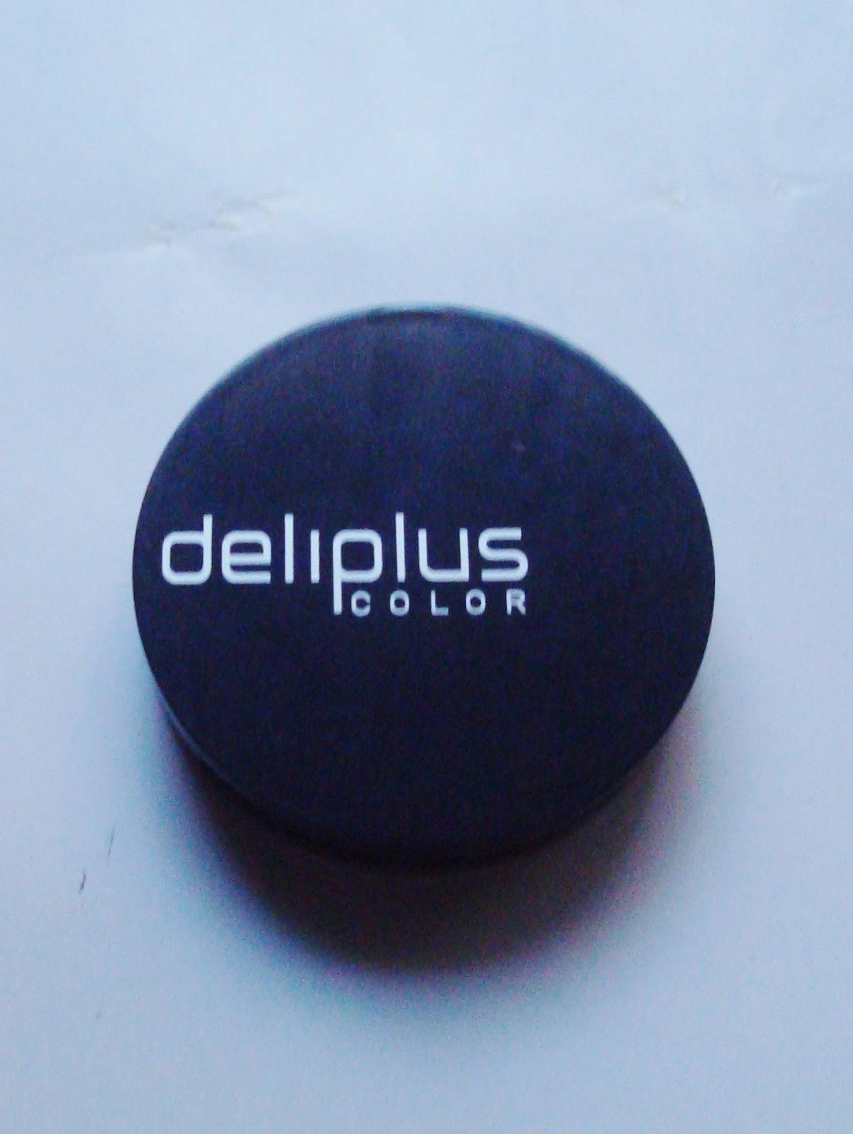 OnlyNess - Productos terminados bronzer deliplus