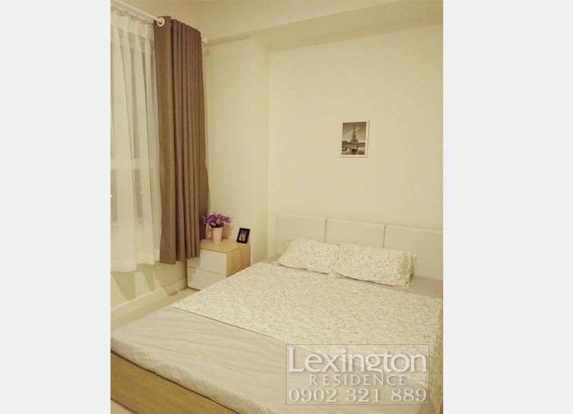 Cho thuê căn hộ Lexington Quận 2 diện tích 75m2 - hình 6