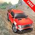 Off - Road Pickup Truck Simulator Game Tips, Tricks & Cheat Code