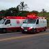 Quatro ficam feridos após carro derrapar em pista na Bahia; Vítimas voltavam de tratamento