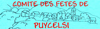 http://www.fete-puycelsi.fr/topic/index.html