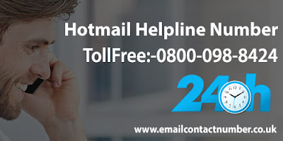 https://contacthotmailcustomerservice.wordpress.com/2017/02/23/hotmail-support-manage-your-hotmail-emails/