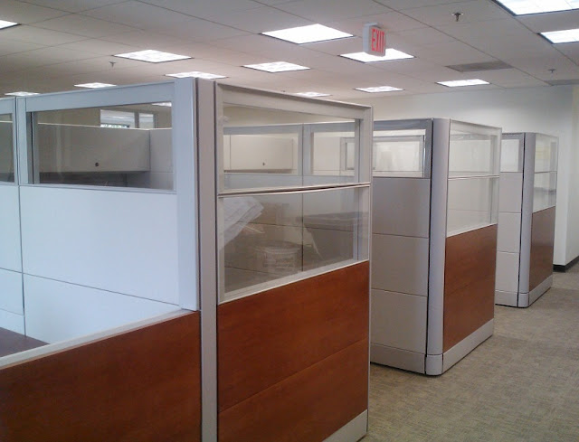 best buy discount used office furniture Madison WI for sale