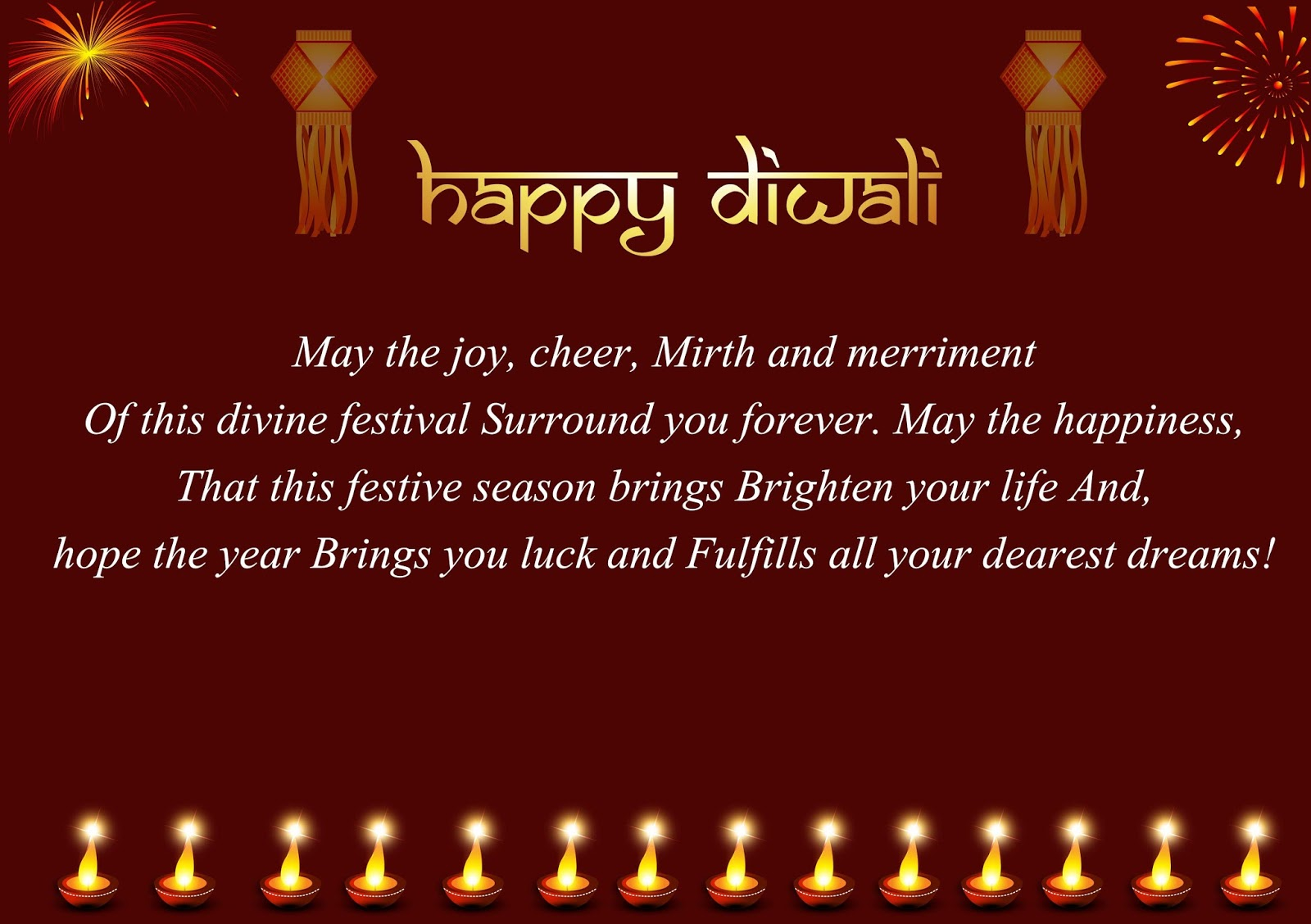 Top 100 happy diwali images wishes messages greeting quotes happy diwali images m4hsunfo