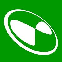http://www.onpro.tk/2016/02/7-data-recovery.html