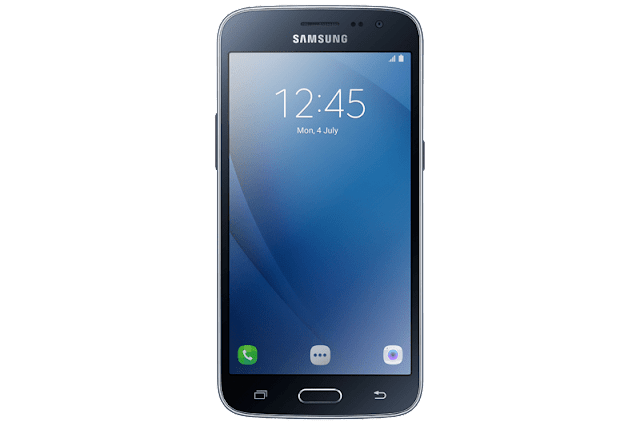 Samsung Galaxy J2 (2016) Specifications - Inetversal
