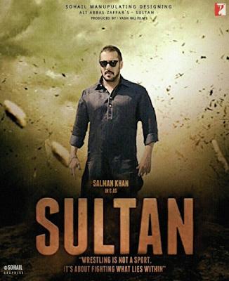 Unduh Film Sultan