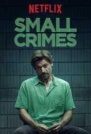 Download Film Small Crime (2017)