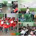 Abertura da XI Conferência Municipal de Assistência Social foi um sucesso total e hoje sexta continua