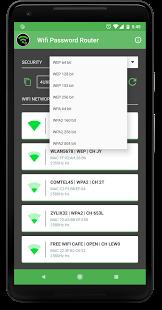 تطبيق wifi router passwords للأندرويد, تطبيق wifi router passwords مدفوع للأندرويد, تطبيق wifi router passwords مهكر للأندرويد, تطبيق wifi router passwords كامل للأندرويد, تطبيق wifi router passwords مكرك, تطبيق wifi router passwords عضوية فيب