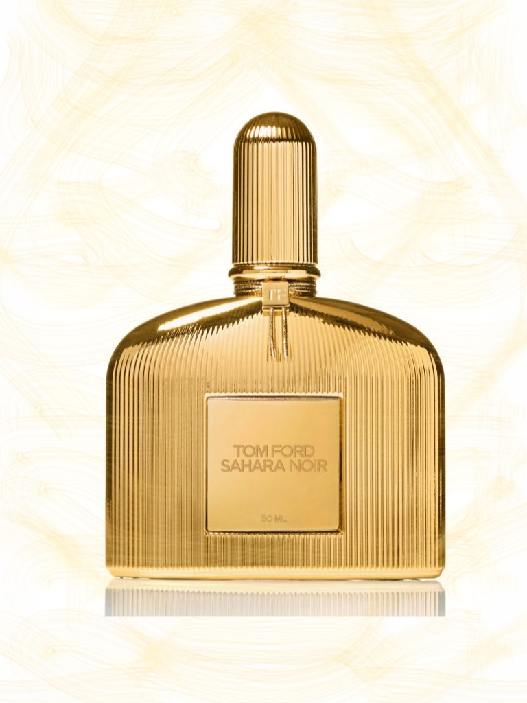 persolaise a perfume blog persolaise review sahara noir from tom ford rodrigo flores roux. Black Bedroom Furniture Sets. Home Design Ideas