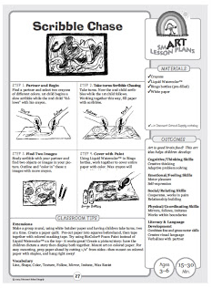 drawdrawdraw: scribble + draw