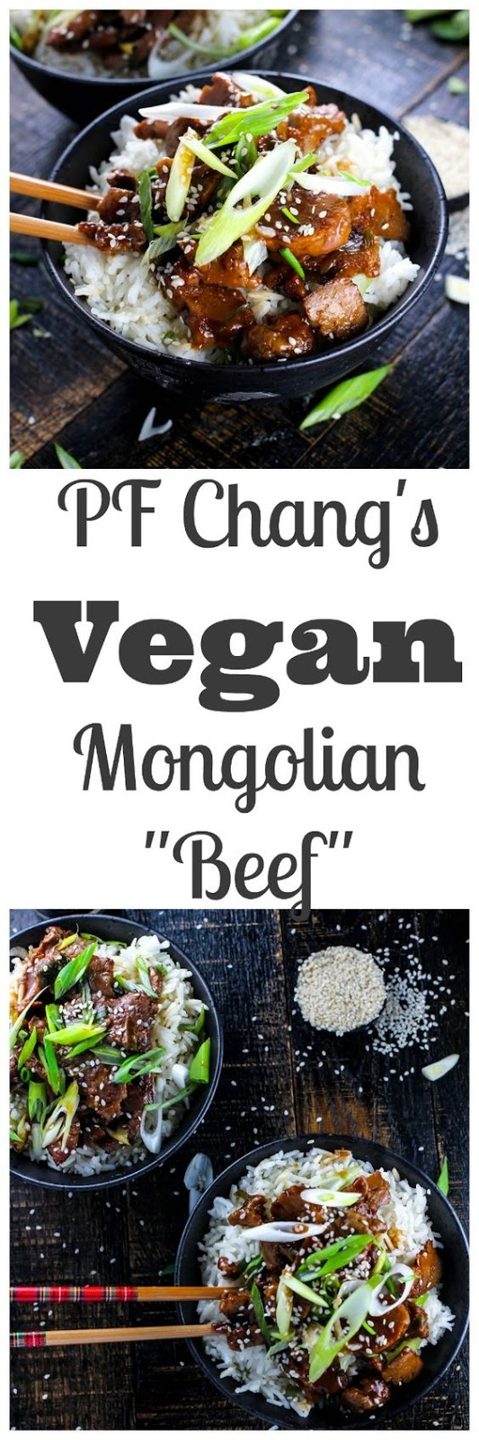 """★★★★☆ 7561 ratings 