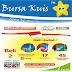 Kuis Merdeka Bersama Nutrive Benecol Berhadiah Liburan Gratis Ke Belitung Dan Smartphone Vivo V9