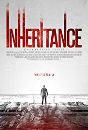 Now Streaming - Inheritance (2018) - Reviewed