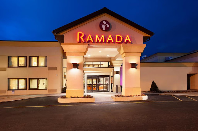 At Ramada by Wyndham Newark/Wilmington, the welcoming atmosphere and convenient amenities, such as free WiFi, offer an ideal stay in Newark, DE.