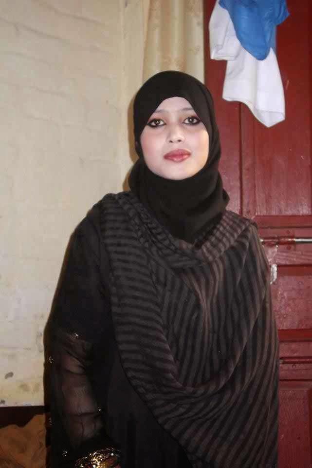 Suriyeli Plak Kz Resimleri, Suriyeli Arap Kzlar Resim Arivi - Bsg-6953