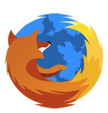 Firefox 47.0