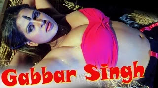 "Watch Hot Hindi Movie ""Lady Gabbar Singh"" Online"
