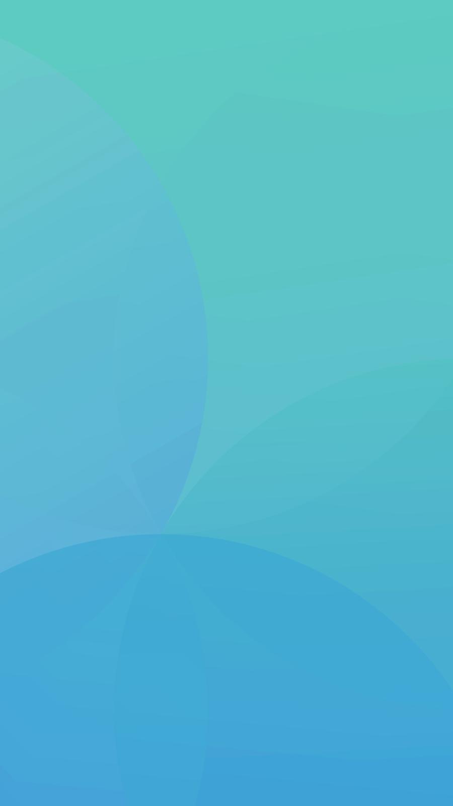 MIUI 8 Kaleidoscope Designed Wallpapers | Xiaomi Smartphones Wallpapers