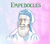 https://luizantoniosoares.blogspot.com/2017/04/biografia-empedocles.html