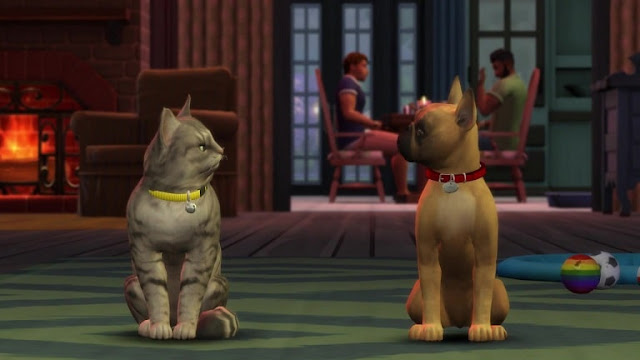 screenshot-1-of-sims-cats-and-dogs-4