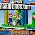 New Super Mario Bros Wii v1.0.0 Apk
