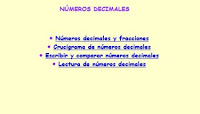 http://centros3.pntic.mec.es/cp.antonio.de.ulloa/webactivhotpot/raiz/Hot%20Pot/MATEMATICAS/decimales/indicedecimales.html