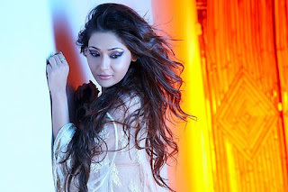 Sara khan hot wallpapers