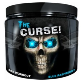 Free Supplement Sample